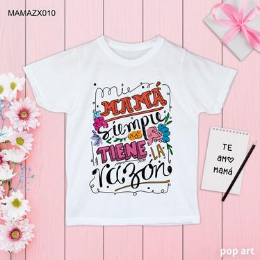 MAMAZX010.jpg
