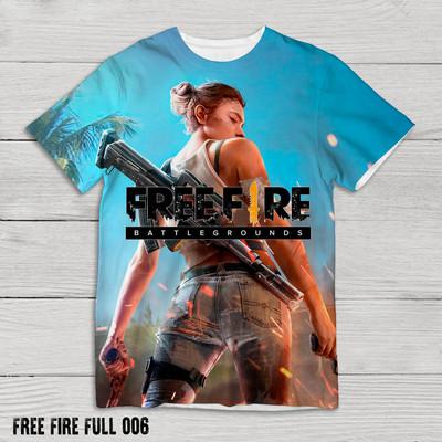 FREE FIRE FULL 006.jpg