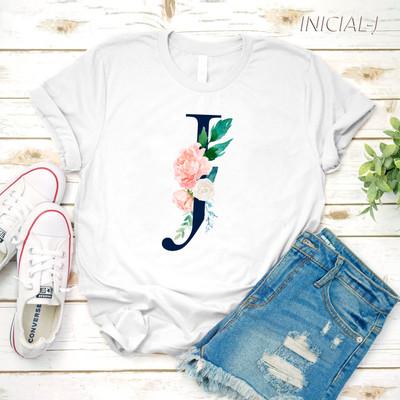 INICIAL-J.jpg