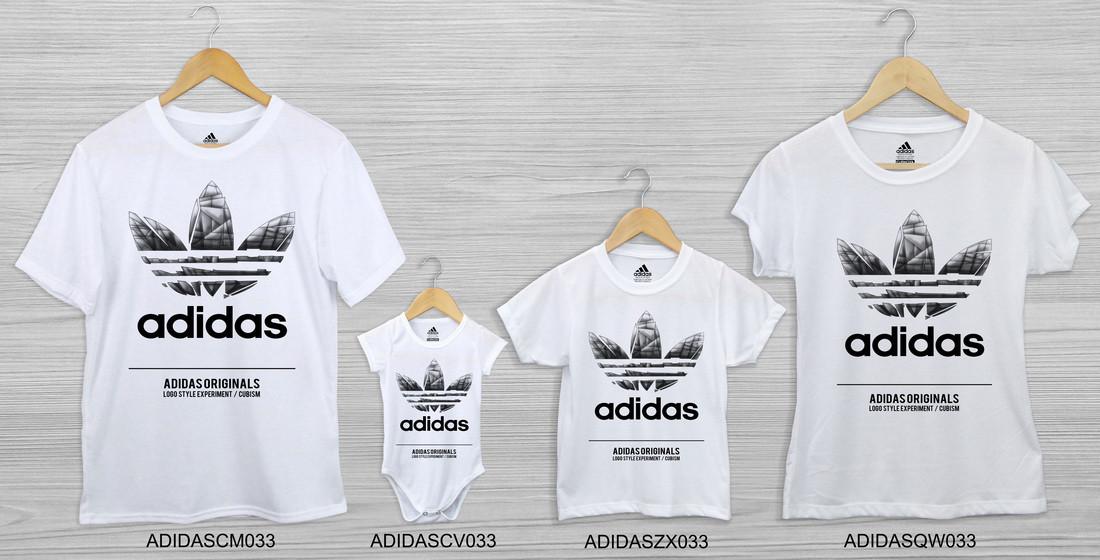 familiar-adidas033_orig.jpg