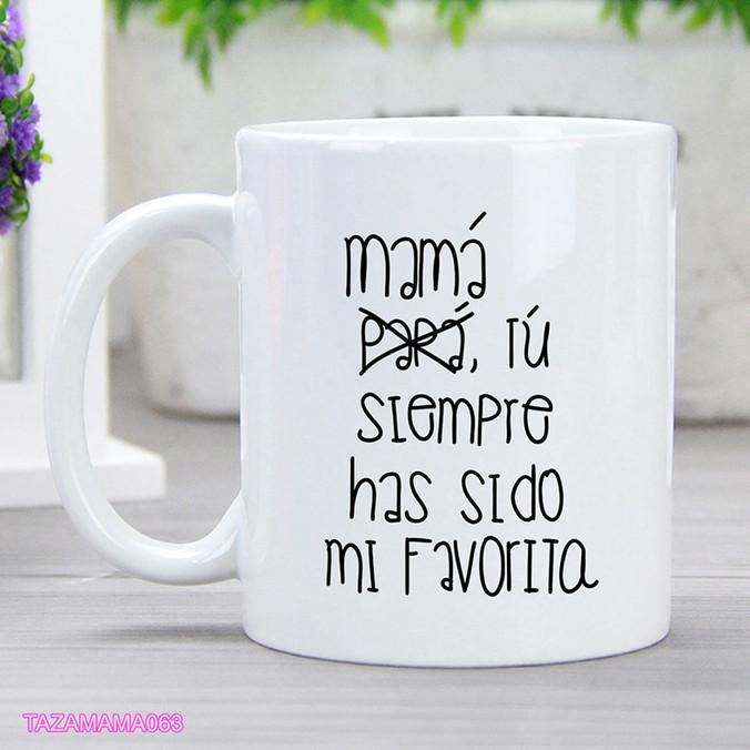 taza-mama063_orig.jpg