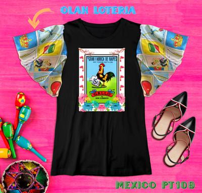 MEXICO PT109.jpg