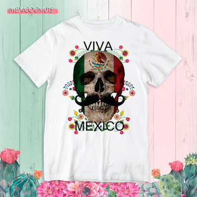 MEXICOCM015.jpg