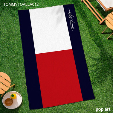 tommy-toalla012_orig.jpg