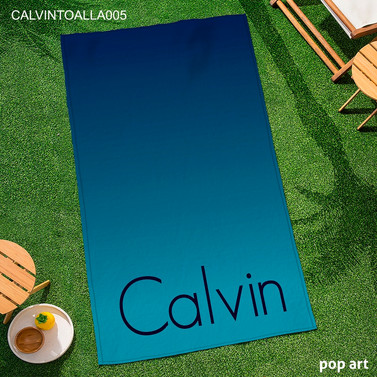 calvin-toalla005_orig.jpg