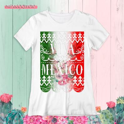 MEXICOQW010.jpg