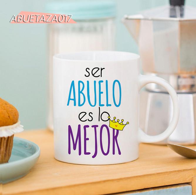 ABUETAZA017.jpg