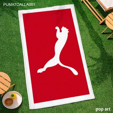 puma-toalla001_1_orig.jpg