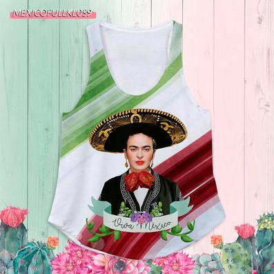 MEXICOFULLKL059.jpg