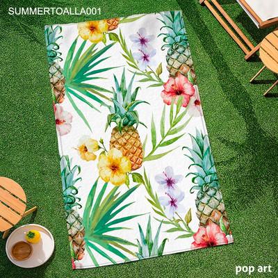 summer-toalla001_orig.jpg