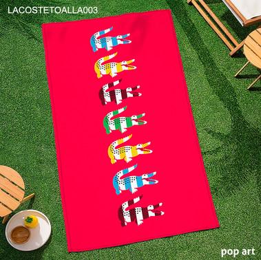 lacoste-toalla003_orig.jpg