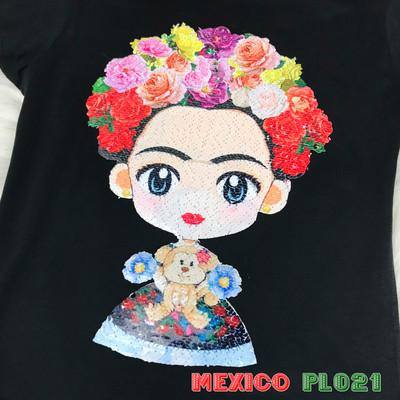 MEXICO PL021.jpg
