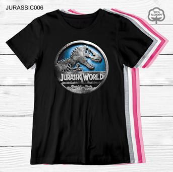 JURASSIC006.jpg