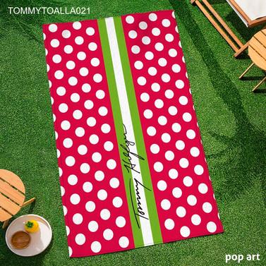 tommy-toalla021_orig.jpg