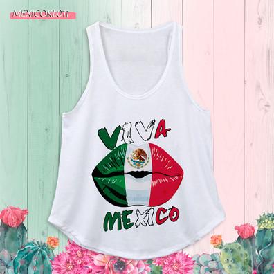 MEXICOKL011.jpg