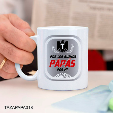 TAZAPAPA018.jpg