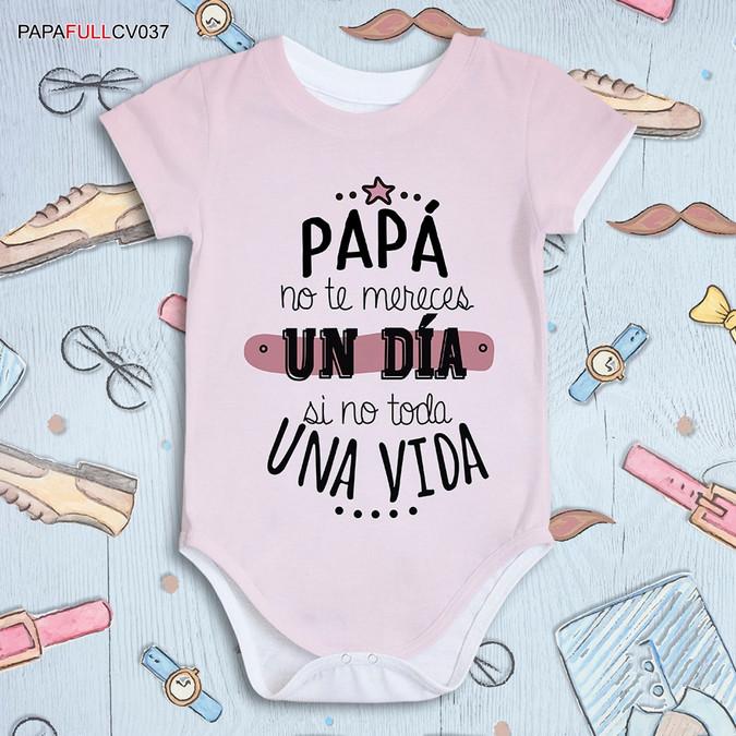 papa-fullcv037_orig.jpg