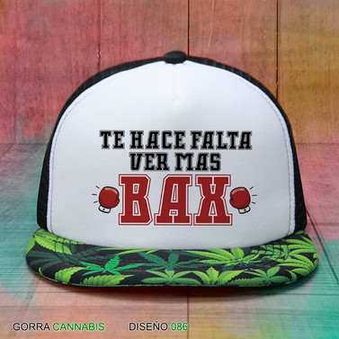 gorra-cannabis010_orig.jpg