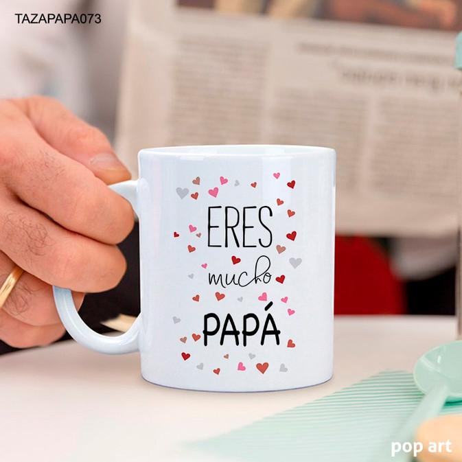 taza-papa073_orig.jpg
