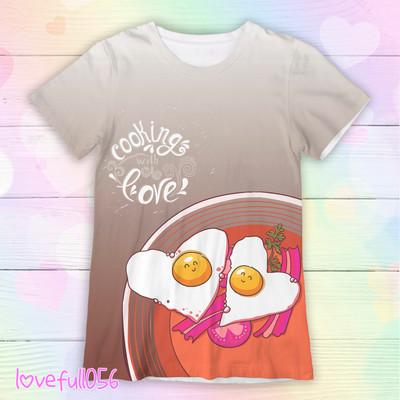 LOVEFULL056.jpg