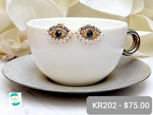 KR202 - $75.00.jpg