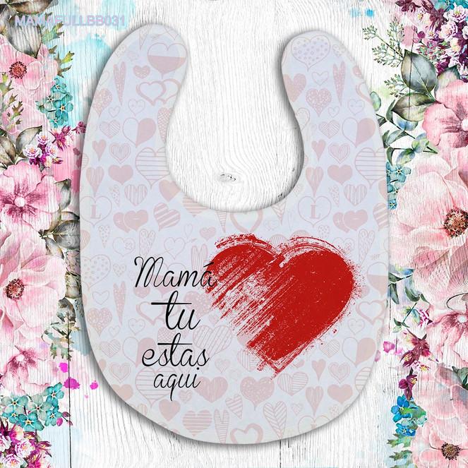 mama-fullbb031_orig.jpg