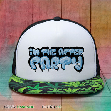 gorra-cannabis012_orig.jpg