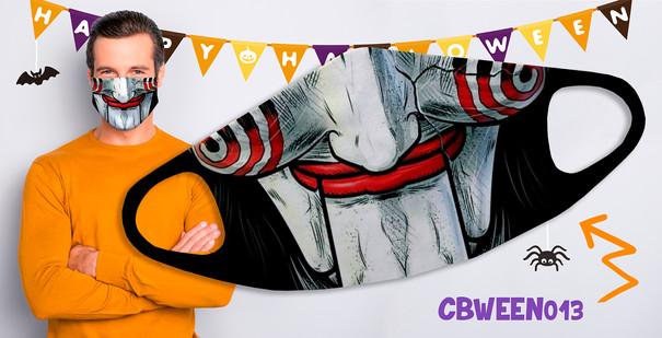 CBWEEN013.jpg