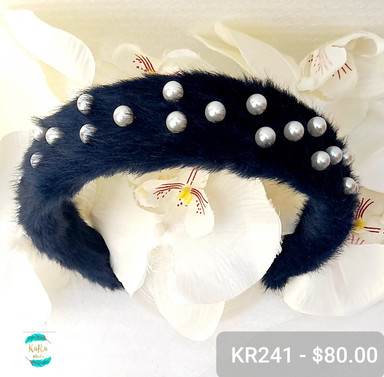 KR241 - $80.00.jpg