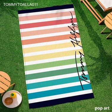 tommy-toalla011_orig.jpg