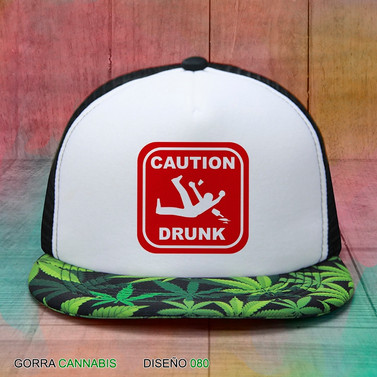 gorra-cannabis009_orig.jpg