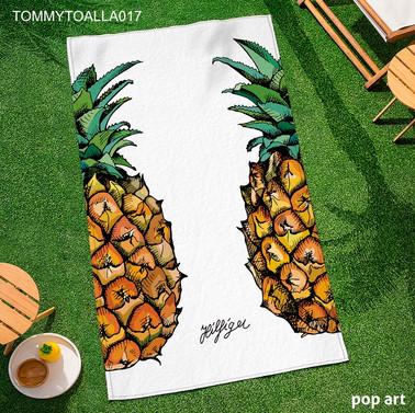 tommy-toalla017_orig.jpg