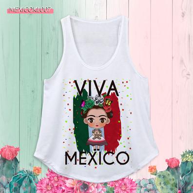 MEXICOKL007.jpg