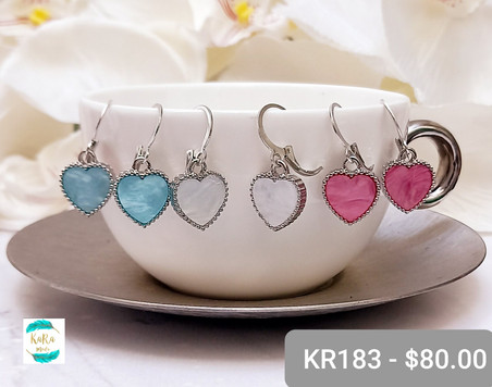 KR183 - $80.00.jpg