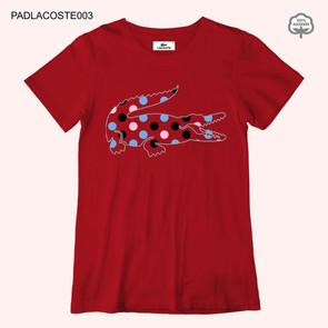 PADLACOSTE003 B.jpg