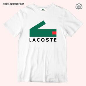 PACLACOSTE011 A.jpg