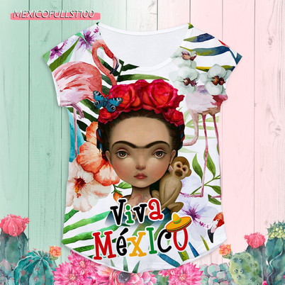 MEXICOFULLST100.jpg