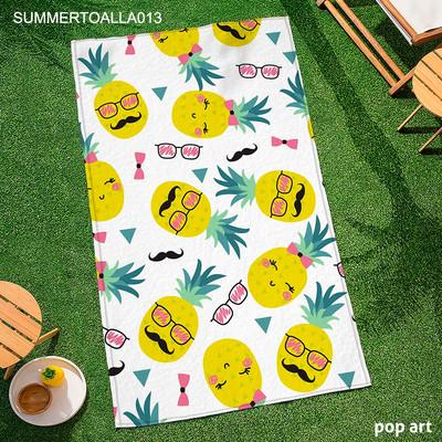 summer-toalla013_orig.jpg