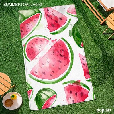 summer-toalla002_orig.jpg