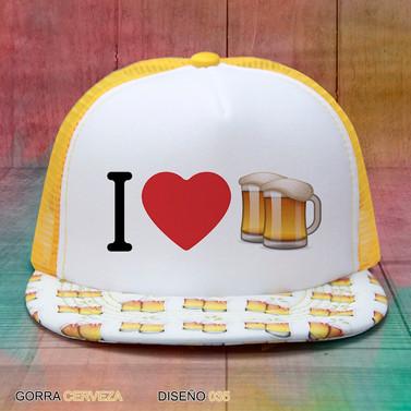 gorra-cerveza005_orig.jpg