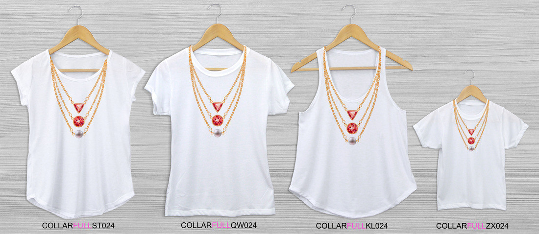 collar-familiar-024_orig.jpg