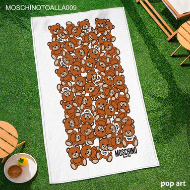 moschino-toalla009_orig.jpg