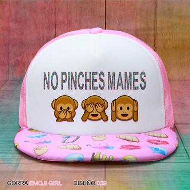 gorra-emojigirl040_orig.jpg