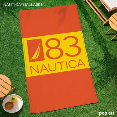 nautica-toalla001_orig.jpg