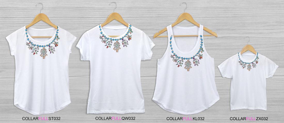 collar-familiar-032_orig.jpg