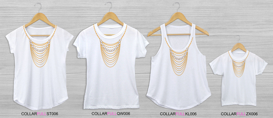 collar-familiar-006_1_orig.jpg