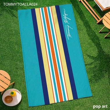 tommy-toalla024_orig.jpg