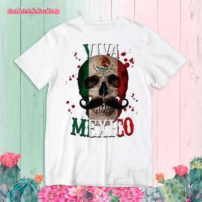 MEXICOCM014.jpg
