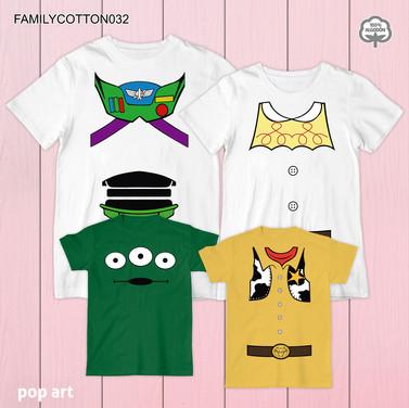FAMILYCOTTON032.jpg