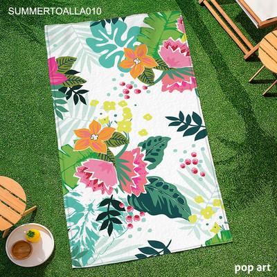 summer-toalla010_orig.jpg